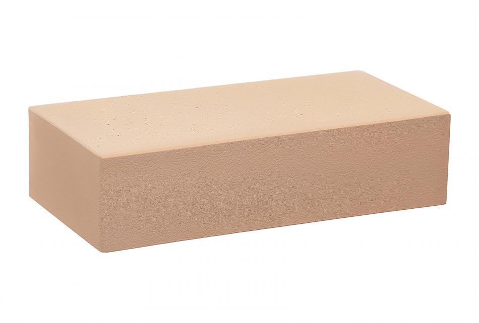 """Кирпич лицевой полнотелый Лотос (250х120х65) """"КС-Керамик"""""""