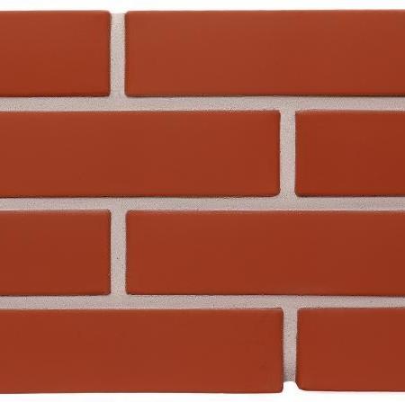 Красный_белый шов (1).jpg