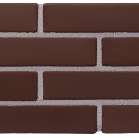 Темный шоколад_серый шов (1).jpg