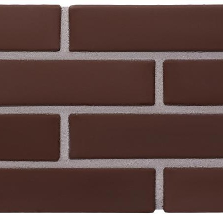 Темный шоколад_серый шов (2).jpg