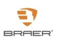 "ТД ""BRAER"""